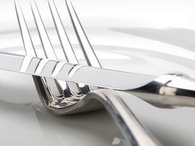 Art de la table perigueux