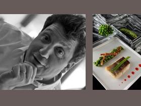Caruso24 restaurants en dordogne p rigord restaurants - Restaurant la table du grand marche tours ...