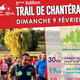 Trail de Chanterac 2020