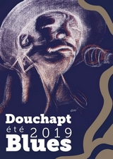 festival de Blues Douchapt 2019