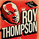 Concert Roy Thompson & the Mellow Kings Jumilhac-le-Grand 2019 Dordogne Périgord