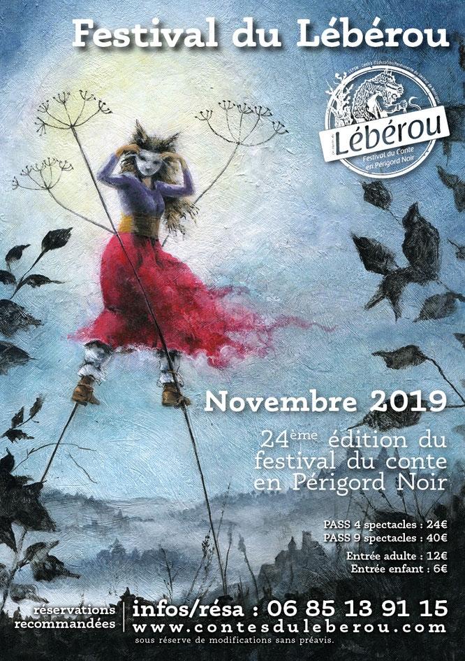 Calendrier Festival.Caruso24 Calendrier Dordogne Perigord Decembre 2019