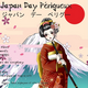 Le Japan Day 2019