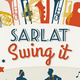 Sarlat Swing It 2019