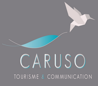 Logo Caruso association